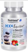 Nutrixeal HX4 Equilibre 30 comprimés