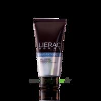 Liérac Homme Anti-Fatigue gel-crème énergisant
