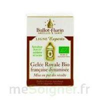 Ballot Flurin Gelée Royale Bio