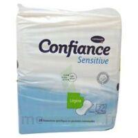 Protection anatomique absorbante, légère, sac vert , sac 28