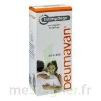 DEUMAVAN POMMADE NATURE, tube 50 ml