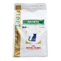 Royal Canin Chat Satiety Support 1.5kg