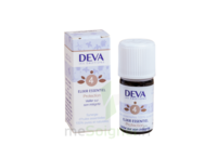 Deva Elixir 4 Protection Fl/5ml