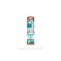 Elmex Sensitive Professional Brosse à dents + Stylo anti-sensibilité