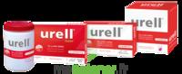 Urell Flash 72 mg PAC Gélules B/6
