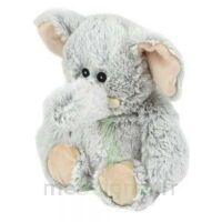 Soframar Cozy Bouillotte déhoussable Elephant