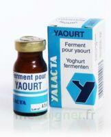 Yalacta Therm yaourt
