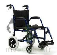 Fauteuil roulant Bobby