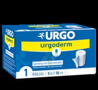 Urgoderm Sparadrap extensible 5cmx5m
