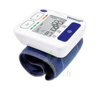 Veroval Compact Tensiomètre électronique poignet