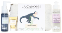 La Canopée Coffret Escapade