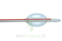 Freedom Folysil Sonde Foley Droite adulte ballonet 10-15ml CH16