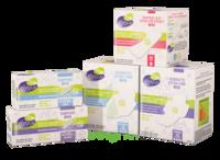 Unyque Bio Tampon périodique coton bio Normal B/16