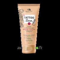 Tattoo Derm 1 Crème après tatouage 100ml