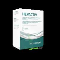 Inovance Hepactiv Comprimés B/60