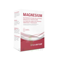 Inovance Magnésium Comprimés B/60