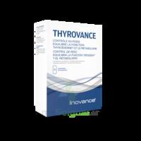 Inovance Thyrovance Comprimés B/30