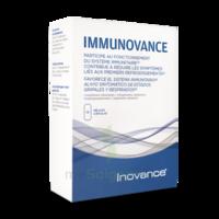 Inovance Immunovance Gélules B/30