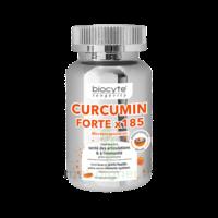 Curcumin Forte X185 Liposome Caps B/30