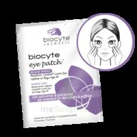 Biocyte Eye Patch Patch 1 Sachet