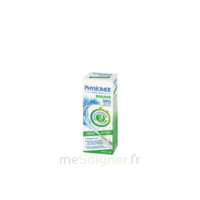 Physiomer Rhume Solution nasale triple action 20ml