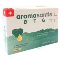 Aromasantis BTG B/30