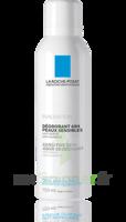 La Roche Posay Déodorant peaux sensibles 48H Aérosol/150ml