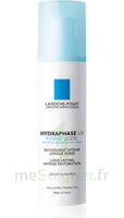 Hydraphase Intense UV Légère Crème 50ml
