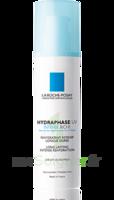 Hydraphase Intense UV Riche Crème 50ml