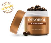 Oenobiol Autobronzant Caps Pots/30
