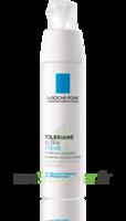 Toleriane Ultra Crème peau intolérante ou allergique 40ml