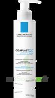 Cicaplast Lavant B5 Gel 200ml