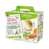 MILICAL ORYOKI Box jeune maman