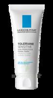 Tolériane Sensitive Crème 40ml
