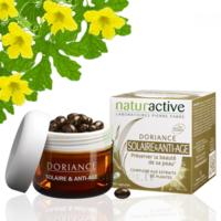 Naturactive Doriance Anti-âge 30 capsules
