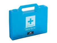 Pharmavoyage Boîte mini box secours