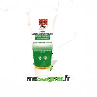 Cinq sur Cinq Natura Crème peau sensible 100ml