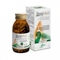 Fitomagra Libramed Comprimés B/138