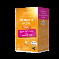 Terracotta Cocktail Solaire Comprimés 3*b/30