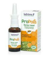 Ladrôme Propolis Solution nasale bio Spray/30ml