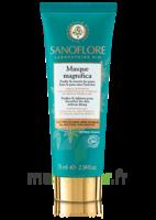 Sanoflore Magnifica Masque T/75ml
