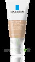 Tolériane Sensitive Le Teint Crème light Fl pompe/50ml