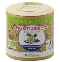 Calmelia Passiflore bio Gélules B/60