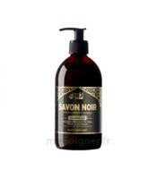 MKL Savon Noir 500ml