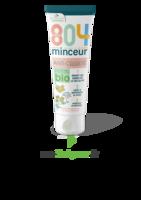 804® Minceur Crème anticellulite Bio T/150