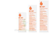 Bi-Oil Huile Fl/200ml