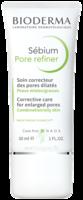 SEBIUM PORE REFINER Concentré correcteur pores dilatés T/30ml