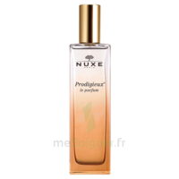 Prodigieux® Le Parfum100ml