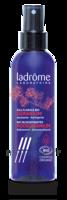 Ladrôme Eau florale Géranium bio Vapo/200ml