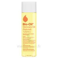 Bi-Oil Huile de Soin Fl/125ml